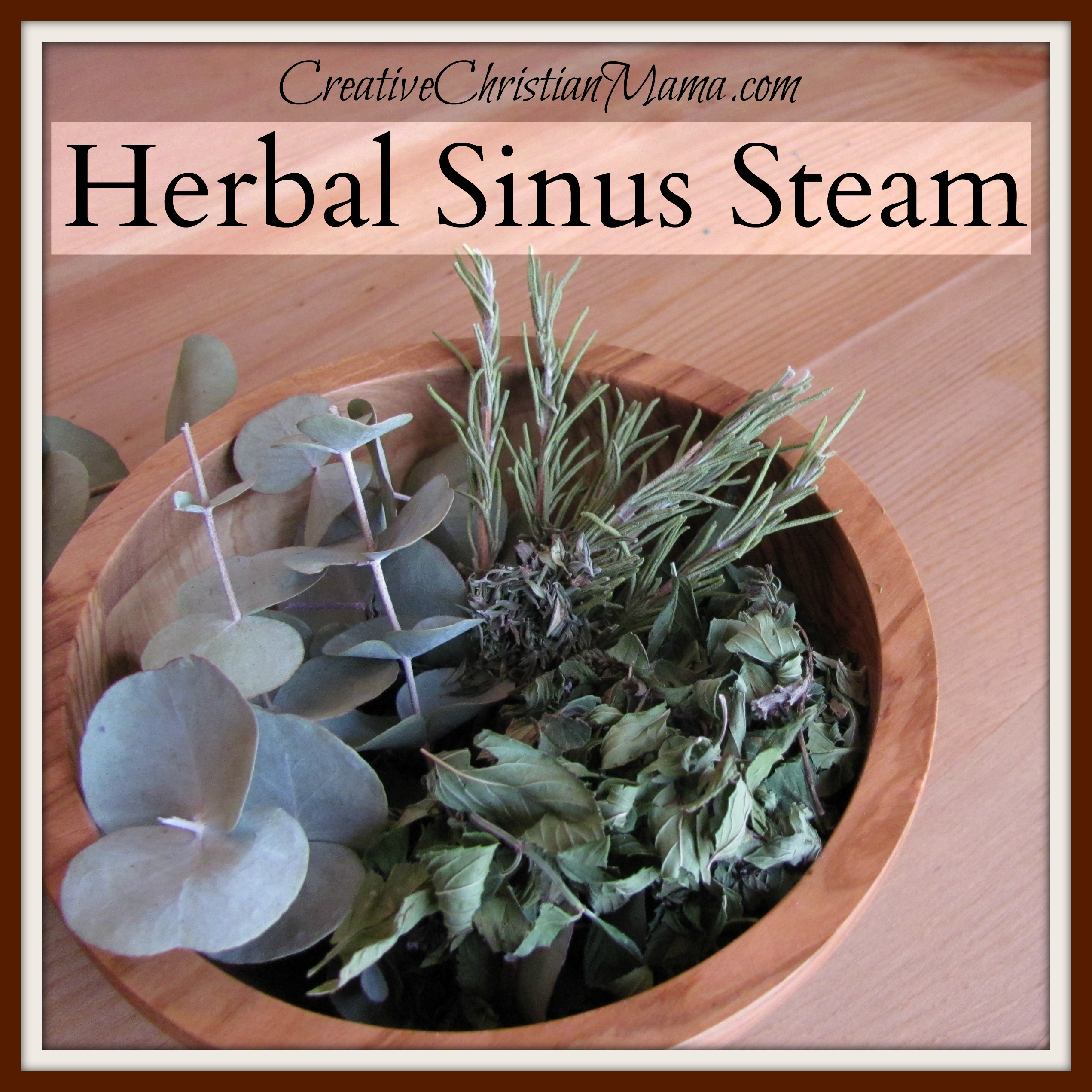 herbal-steam