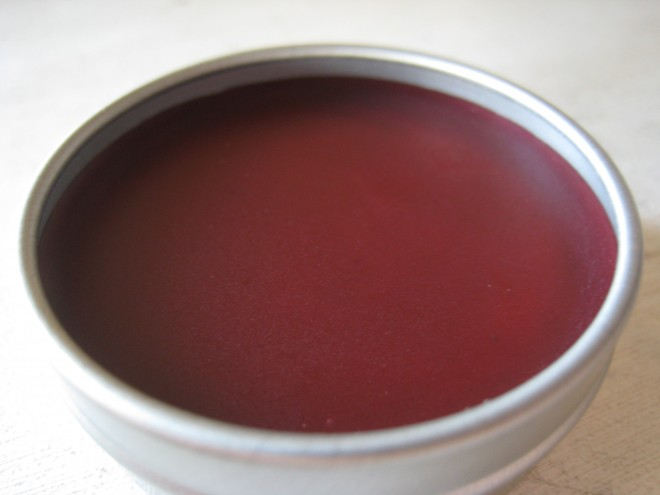 natural-tinted-lip-balm