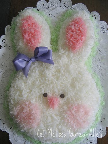 silly-bee-bunny-cake